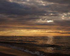 Zdjęcie dla Łeba - najpopularniejsza miejscowość wypoczynkowa nad polskim morzem