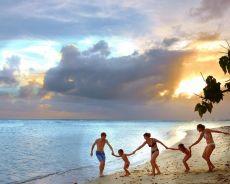 Zdjęcie dla Pieniądze na wakacje - skąd możemy je uzyskać?