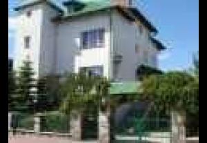 Kwatera Zielona Brama-79