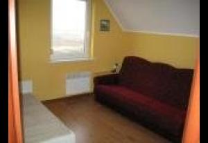 Samodzielne mieszkanie - Apartament-16