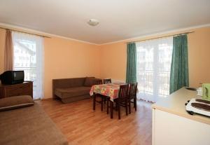 M Apartamenty-366
