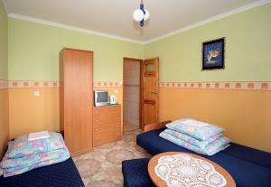 Pokoje gościnne Perełka-99
