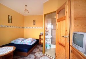Pokoje gościnne Perełka-100