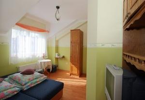 Pokoje gościnne Perełka-101