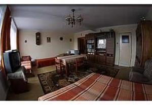Pokoje gościnne Teresa-149