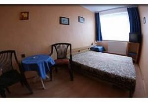 Pokoje gościnne Teresa-150