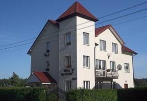 Dom ,Myśliwski-333