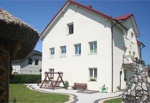 Dom ,Myśliwski-336