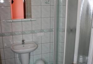 Pokoje gościnne Awia-170