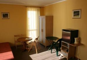 Pokoje gościnne Awia-172