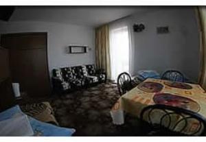 Pokoje gościnne Amber Sylwia-160