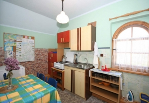 Pokoje gościnne Mariola-114