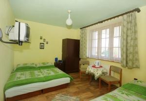 Pokoje gościnne Mariola-115