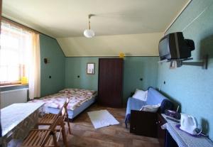 Pokoje gościnne Mariola-117