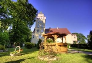 Zamek Nowęcin-377