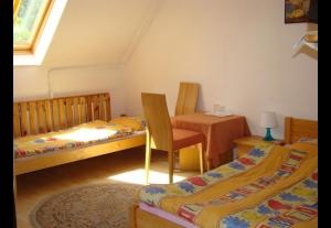 Dom Gościnny Abra-410