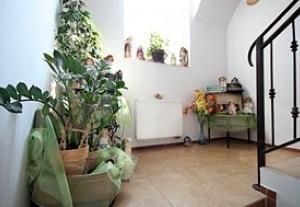 Dom Wiczów-430