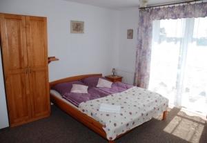 Pokoje gościnne Codam-179