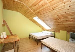 Pokoje gościnne Laba -184
