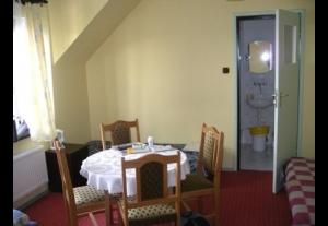 Pokoje gościnne Elwira-167
