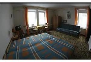 Pokoje gościnne Ania-86