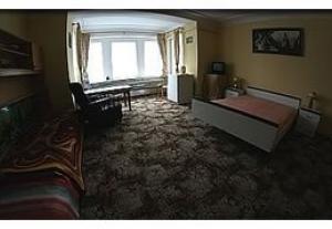Pokoje gościnne Ania-87