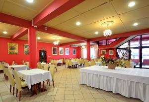 Lech Resort & Spa-445