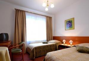 Lech Resort & Spa-446