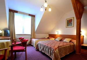 Lech Resort & Spa-447