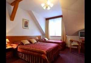 Lech Resort & Spa-448