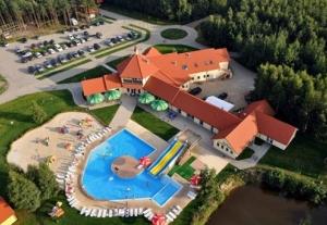 Holiday Park Kacze Stawy Łeba-390