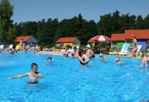 Holiday Park Kacze Stawy Łeba-396
