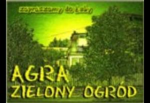 Zdjęcie dla Pokoje gościnne Agra Zielony Ogród