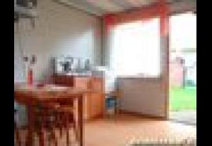 Domki letniskowe i pokoje gościnne Graza-360