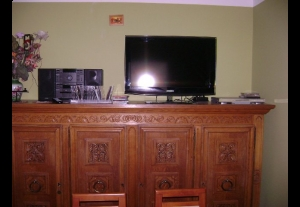 Apartament Teresa-52