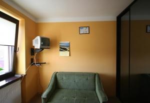 Apartament Teresa-55