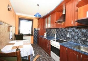 Apartament Teresa-56