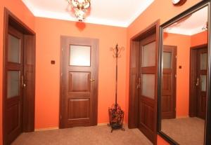 Apartament Teresa-352