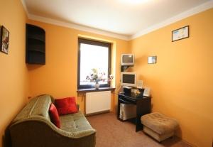 Apartament Teresa-353