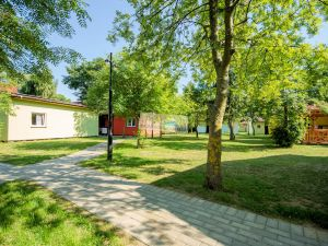 Domki letniskowe Janina-470