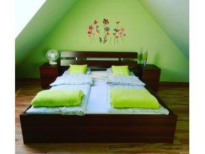 Apartament Amarantowy-483