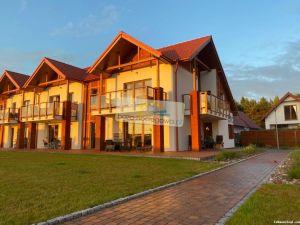 Zdjęcie dla Łebski Apartament