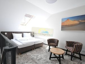 Apartamenty COSTA LANKA-500