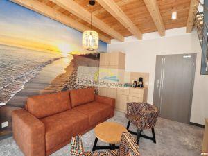 Zdjęcie dla Apartamenty COSTA LANKA