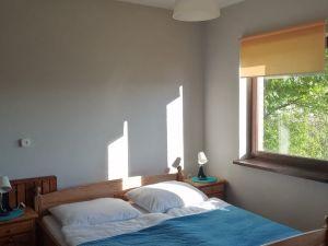 dom gościnny u Miśków-532