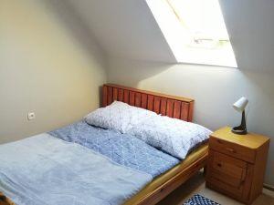 dom gościnny u Miśków-533