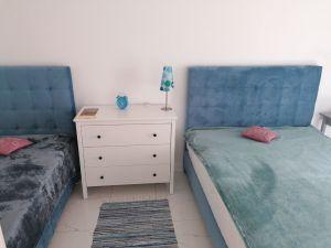 Apartament na Łebskiej -542